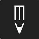 集简笔记v1.0Android版app下载_集简笔记v1.0Android版app最新版免费下载