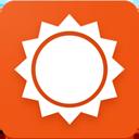 天气预报AccuWeatherPlatinumv4.0.1Android版app下载_天气预报AccuWeatherPlatinumv4.0.1Android版app最新版免费下载