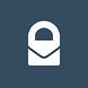 邮件加密ProtonMailv1.4.1Android版app下载_邮件加密ProtonMailv1.4.1Android版app最新版免费下载