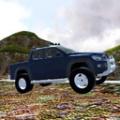 林地卡车模拟手游下载_林地卡车模拟手游最新版免费下载
