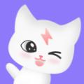 闪约猫app下载_闪约猫app最新版免费下载