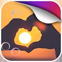 交织的心动态壁纸v1.0Android版app下载_交织的心动态壁纸v1.0Android版app最新版免费下载