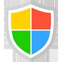 LBE安全大师v6.1.2235Android版app下载_LBE安全大师v6.1.2235Android版app最新版免费下载
