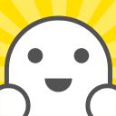 有个表情v2.0.2Android版app下载_有个表情v2.0.2Android版app最新版免费下载