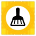 诺顿清理NortonCleanapp下载_诺顿清理NortonCleanapp最新版免费下载