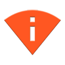 Wifi监控WiFiMonitorFreev1.0Android版app下载_Wifi监控WiFiMonitorFreev1.0Android版app最新版免费下载