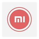 小米鉴定v1.3.3Android版app下载_小米鉴定v1.3.3Android版app最新版免费下载