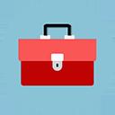 智能套件360SmartKit360v1.3.1Android版app下载_智能套件360SmartKit360v1.3.1Android版app最新版免费下载