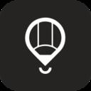 有记YOKIv2.0.0Android版app下载_有记YOKIv2.0.0Android版app最新版免费下载