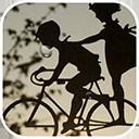 暮色单车动态壁纸v1.0Android版app下载_暮色单车动态壁纸v1.0Android版app最新版免费下载