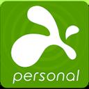 远程桌面Splashtop2v2.6.1.2Android版app下载_远程桌面Splashtop2v2.6.1.2Android版app最新版免费下载