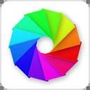 HD照片编辑器v1.2.3Android版app下载_HD照片编辑器v1.2.3Android版app最新版免费下载