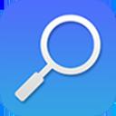 快搜汉化版SearchEverythingv1.06Android版app下载_快搜汉化版SearchEverythingv1.06Android版app最新版免费下载