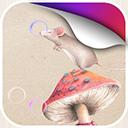 简约卡通动态壁纸v1.0Android版app下载_简约卡通动态壁纸v1.0Android版app最新版免费下载
