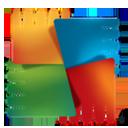 AVG杀毒AVGAntivirusProv5.1.3.1Android版app下载_AVG杀毒AVGAntivirusProv5.1.3.1Android版app最新版免费下载