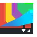 电量栏汉化版EnergyBarvEB_6.1.3_BETAAndroid版app下载_电量栏汉化版EnergyBarvEB_6.1.3_BETAAndroid版app最新版免费下载