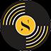 音乐感应器汉化版MusicSensorv1.6.4app下载_音乐感应器汉化版MusicSensorv1.6.4app最新版免费下载