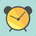 微软模仿闹钟MimickerAlarmv1.1.0.4Android版app下载_微软模仿闹钟MimickerAlarmv1.1.0.4Android版app最新版免费下载