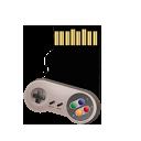 游戏转移工具GLtoSDv2.4.1Android版app下载_游戏转移工具GLtoSDv2.4.1Android版app最新版免费下载