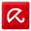 小红伞AviraFreeAndroidSecurityv4.5Android版app下载_小红伞AviraFreeAndroidSecurityv4.5Android版app最新版免费下载