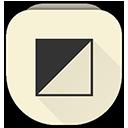 组织起来FillThatBulletv2.1.2Android版app下载_组织起来FillThatBulletv2.1.2Android版app最新版免费下载