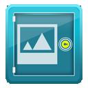 365隐私文件(完美加密)v1.6.8Android版app下载_365隐私文件(完美加密)v1.6.8Android版app最新版免费下载