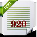 920文本编辑器920TextEditorv13.7.18Android版app下载_920文本编辑器920TextEditorv13.7.18Android版app最新版免费下载