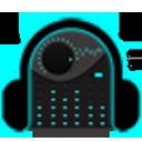 低音增强专业汉化版BassBoosterProv1.1Android版app下载_低音增强专业汉化版BassBoosterProv1.1Android版app最新版免费下载