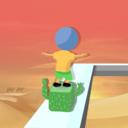 方块君彩色版手游下载_方块君彩色版手游最新版免费下载