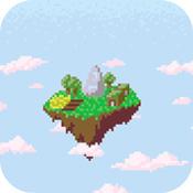 天空中的村庄手游下载_天空中的村庄手游最新版免费下载