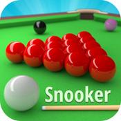 SnookerOnline