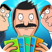 动画大对决手游下载_动画大对决手游最新版免费下载