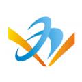 五通桥最新版app下载_五通桥最新版app最新版免费下载