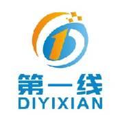 北京第一线app下载_北京第一线app最新版免费下载