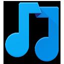 Shuttle+音乐播放器汉化版Shuttle+MusicPlayerv1.5.16beta2Android版