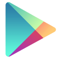 GooglePlay商店网页版