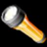 多多手电筒app下载_多多手电筒app最新版免费下载