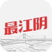最江阴app下载_最江阴app最新版免费下载