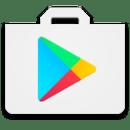 谷歌play商店华为版app下载_谷歌play商店华为版app最新版免费下载