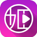 菲姬app下载_菲姬app最新版免费下载