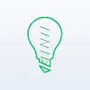 手工客kiiniiv1.1.0Android版app下载_手工客kiiniiv1.1.0Android版app最新版免费下载
