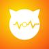 即时猫1.5版app下载_即时猫1.5版app最新版免费下载