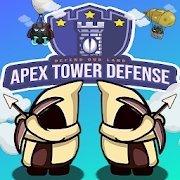 塔顶防御手游下载_塔顶防御手游最新版免费下载