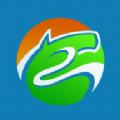 锡林云app下载_锡林云app最新版免费下载
