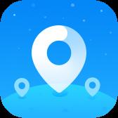 位置穿越小米版app下载_位置穿越小米版app最新版免费下载
