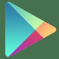 GooglePlay商店最新版app下载_GooglePlay商店最新版app最新版免费下载