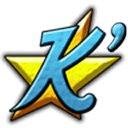 kawaks街机模拟器无限金手指版app下载_kawaks街机模拟器无限金手指版app最新版免费下载