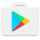 谷歌play商店网页版app下载_谷歌play商店网页版app最新版免费下载