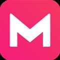 MM1311.7.9版