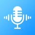 录音转文字强化版app下载_录音转文字强化版app最新版免费下载